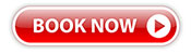 book-now-red-button2.jpg
