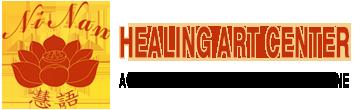 Ni Nan Healing Art Center